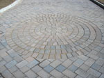 Clayton Hardscapes