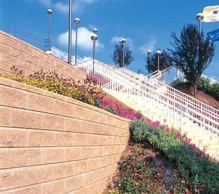 Garden State Pavers Photo Gallery Clayton Companies